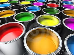 Auto Body Supply Inc Automotive Paint Supplies