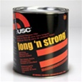 Usc 23010 Long N Strong Fiberglass Filler Gallon