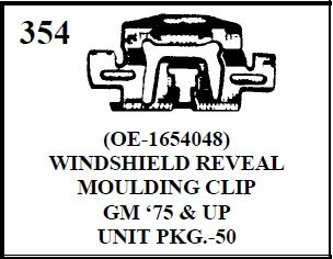 Car Body Clip Fasteners furthermore Gm Body Fasteners likewise Gm Wiring Harness Clips Fasteners besides Gm Wiring Harness Clips Fasteners likewise Electric Ford Harness Clips. on gm wiring harness clips fasteners